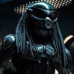 The Predator: rinviata a ottobre l'uscita italiana