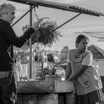 DGA Awards: Alfonso Cuarón vince per Roma