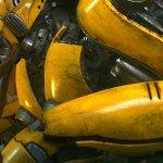 Bumblebee: una valanga di spot italiani del film con Hailee Steinfeld