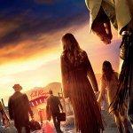 7 Sconosciuti A El Royale: tutte le strade portano qua nel nuovo poster