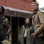 The Predator: due attori del cast in difesa di Olivia Munn dopo la controversia sulla scena tagliata