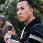 Star Wars: Donnie Yen spiega perché secondo lui la saga non sta funzionando in Cina