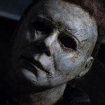 Halloween: Michael Myers protagonista di una nuova immagine ufficiale