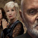 King Lear: ecco il primo trailer del film con Anthony Hopkins e Emma Thompson