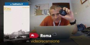 Venezia 75 – Roma: la videorecensione e il podcast