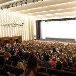 Venezia 75 – Recensioni e commenti non potranno uscire prima delle proiezioni per il pubblico