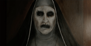 The Nun: James Wan in una featurette sottotitolata sul Conjuring Universe