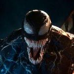 Venom: Ruben Fleischer torna a parlare della possibile apparizione di Spider-Man nel film