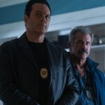Venezia 75 – Dragged Across Concrete, la recensione