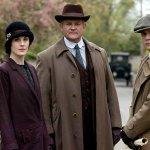 Downton Abbey, la descrizione del teaser trailer mostrato alla CinemaCon di Las Vegas