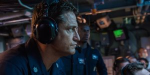 Hunter Killer – Caccia negli Abissi: il trailer italiano e una featurette del film con Gerard Butler e Gary Oldman