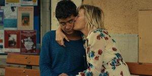 Venezia 75 – I Villeggianti: il teaser trailer del film di Valeria Bruni Tedeschi