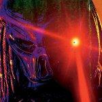The Predator: ecco un nuovo poster IMAX del film di Shane Black