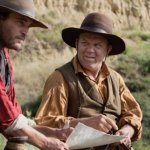 Venezia 75 – The Sisters Brothers, la recensione
