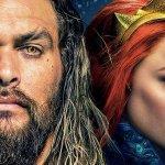 Aquaman: il cinecomic DC arriverà nelle sale cinesi ad inizio dicembre