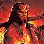 Hellboy: il primo trailer mostrato al Comic-Con di New York, ecco la descrizione