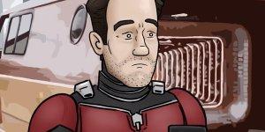 Ant-Man and the Wasp: ecco come sarebbe dovuto finire il cinecomic con Paul Rudd ed Evangeline Lilly