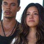 Miss Bala: ecco due clip tratte dell'action thriller con Gina Rodriguez