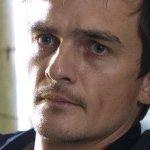 Separation: Rupert Friend sarà il protagoniste dal nuovo progetto di William Brent Bell