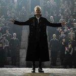 Animali Fantastici: i Crimini di Grindelwald, online le prime recensioni internazionali