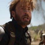 Avengers: Infinity War, tutti i pugni (tranne uno) sferrati nel cinecomic in un video da un minuto