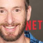 Jacob And The Sea Beast: Chris Williams alla regia di un nuovo film animato per Netflix