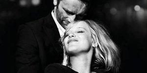 Cold War: ecco il trailer italiano del nuovo film di Pawel Pawlikowski