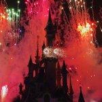 La Disney investirà nei parchi in cinque anni più di quanto ha speso per Pixar, Marvel e Lucasfilm
