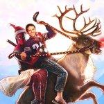 Once Upon a Deadpool: la versione PG-13 uscirà anche in Italia in Digital HD