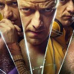 Glass: i tre protagonisti del film di M. Night Shyamalan in un nuovo poster italiano