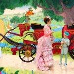 Oscar 2019: Il Ritorno di Mary Poppins e Vice mostrati alle guild