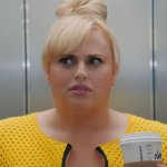 Isn't It Romantic: Rebel Wilson, Liam Hemsworth e gli altri protagonisti nei nuovi poster