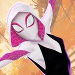 Spider-Man: Un Nuovo Universo, Spider Gwen, Miles Morales e le altre versioni di Spidey nei nuovi character poster
