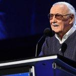 Stan Lee è morto, addio alla leggenda della Marvel!