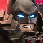 The LEGO Movie 2: Emmet, Batman e gli altri protagonisti del film nei nuovi poster