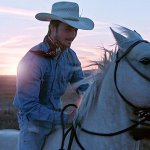 The Rider è il miglior film del 2018 per National Society of Film Critics