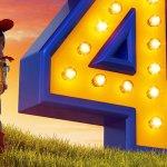 Super Bowl LIII – Lo spot di Toy Story 4