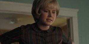 Vice – L'Uomo nell'Ombra: Amy Adams in una nuova clip italiana del film di Adam McKay