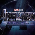 Super Bowl LIII – Avengers: Endgame, scene inedite nel nuovo spot tv