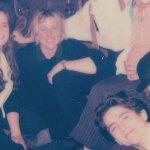 Piccole Donne: le protagoniste insieme a Timothée Chalamet e Greta Gerwig nella prima foto dal set