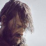 Il Primo Re: sul set abbiamo visto il cinema italiano che vuole stupire