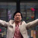Oscar 2019: Bruce Campbell e Rob Lowe si offrono per la conduzione, Whoopi Goldberg propone Ken Jeong