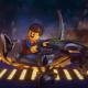 The LEGO Movie 2, il nuovo trailer italiano!