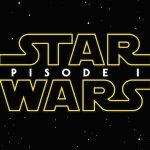 Star Wars IX: i misteriosi regali di fine riprese consegnati ai membri della troupe