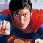 40 anni fa usciva Superman di Richard Donner – Il primo vero cinecomic