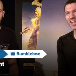 EXCL – Travis Knight su Bumblebee: la filosofia LAIKA applicata ai Transformers