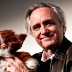 Lucca Film Festival 2019: Joe Dante e Mick Garris presenteranno Nightmare Cinema
