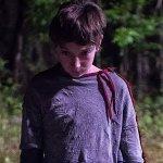 L'Angelo del Male – Brightburn: uno sguardo poco rassicurante in un nuovo poster dell'horror prodotto da James Gunn