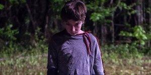 L'Angelo del Male – Brightburn: ecco il trailer finale dell'horror prodotto da James Gunn