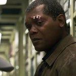"""Captain Marvel non mostrerà le """"origini"""" effettive di Nick Fury secondo Samuel L. Jackson"""